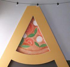 biggest-pizza-slice-cluj
