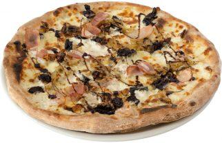 Pizza Acrobatica Cluj