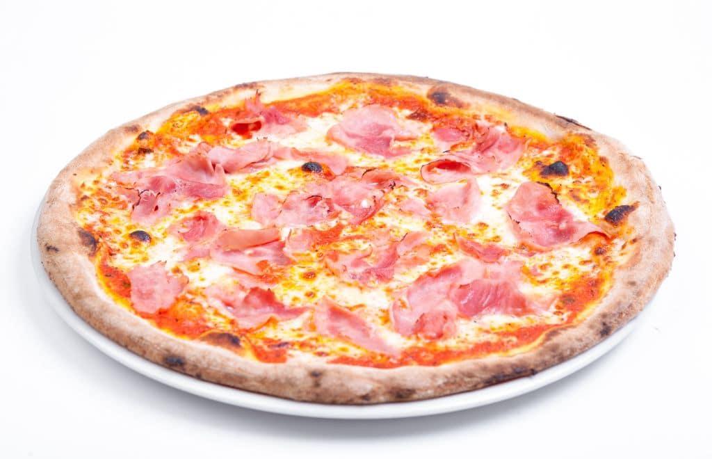 Pizza Cotto Cluj
