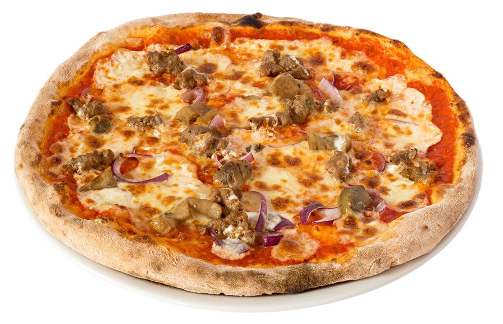 Pizza Il Capo Cluj
