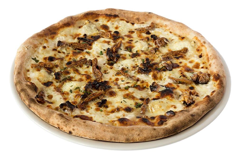 Pizza St Tropez Cluj