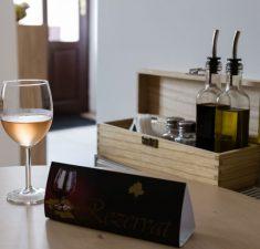 vin-rezervat